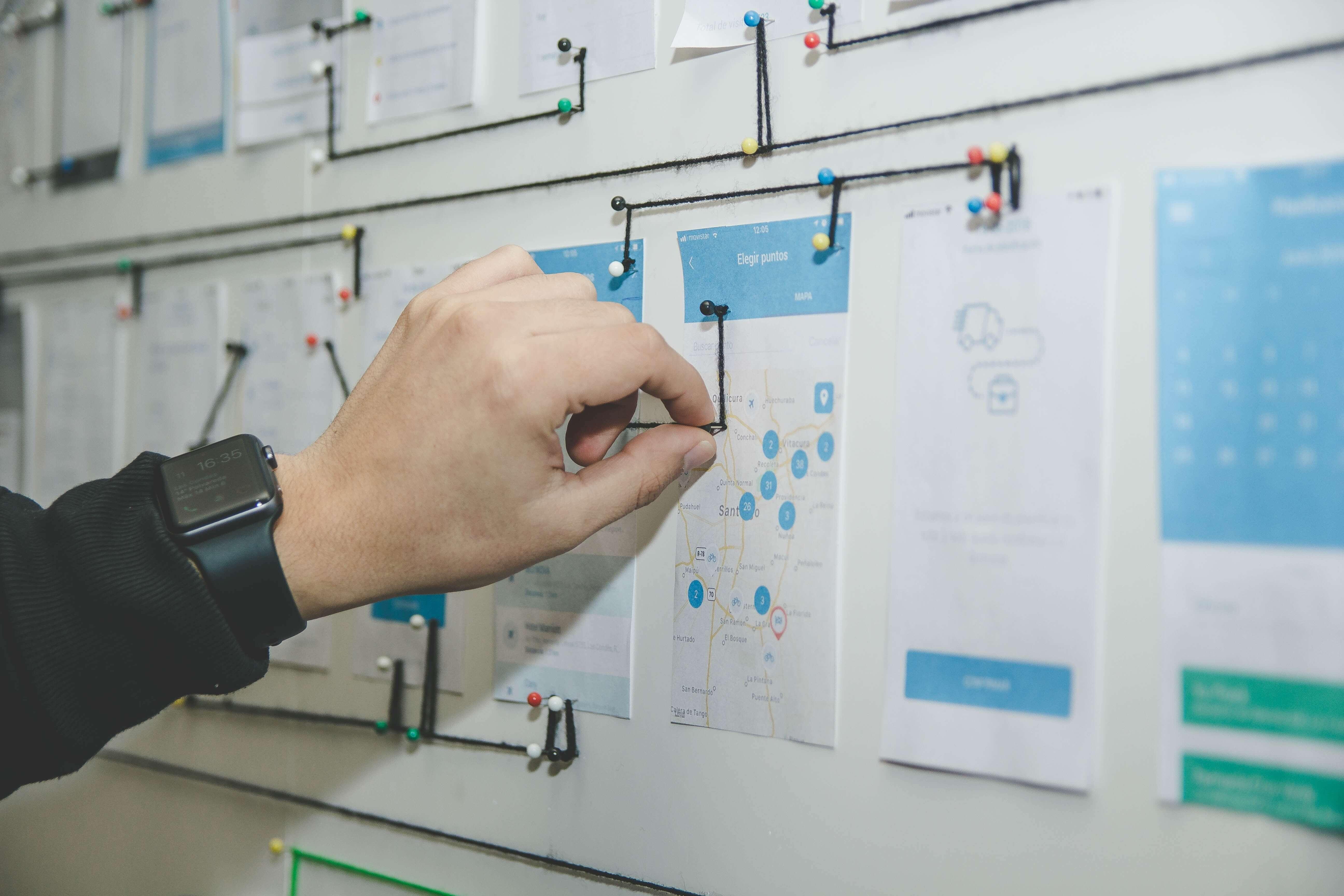 O que muda na vida das empresas após a certificação ISO 9001?