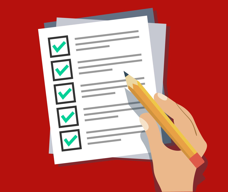 Auditoria de conformidade legal como instrumento preventivo