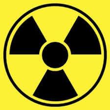 Política Nuclear Brasileira: processo de elaboração da nova legislação