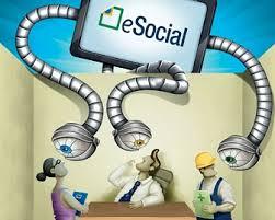 E-Social: conheça as multas que podem ser aplicadas