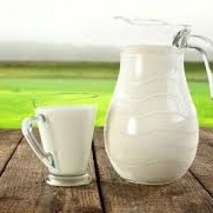 MAPA determina novos padrões para fornecimento de leite
