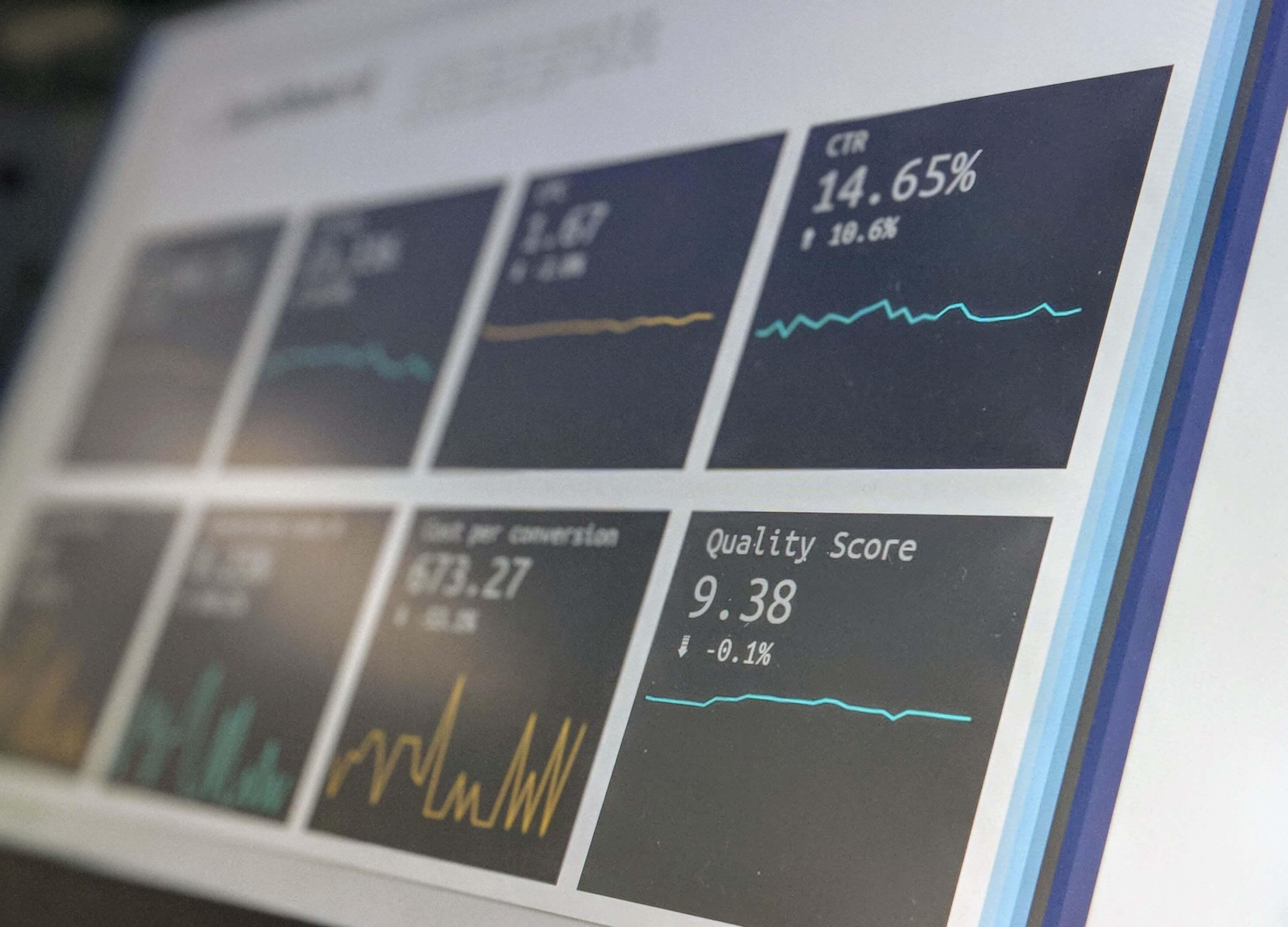 Certificação e implementação da norma ISO em Qualidade custa caro?