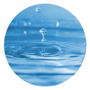 DAEE publica novas regras para usuários de Recursos Hídricos