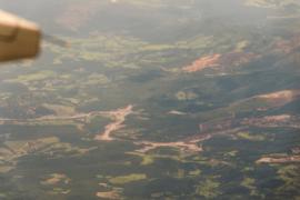 O desastre da Barragem de Brumadinho poderia ter sido evitado?