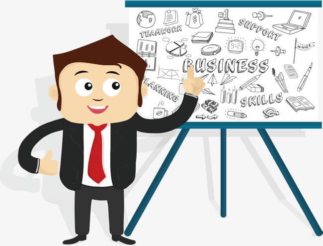Auditoria: Como deve ser o perfil do meu Auditor?