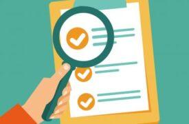 Utilizando a ISO 9001 sua gestão só tem a ganhar!