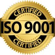 Por que bons Gestores querem uma empresa certificada na ISO 9001?