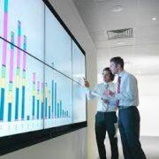 Facilite sua Gestão com o Outsourcing LIRA