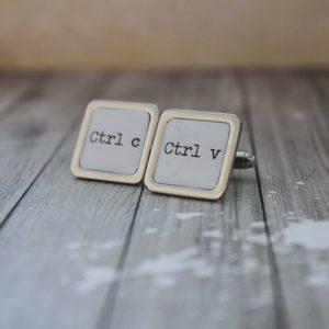 Como definir seu valor: diferencial competitivo ou CTRL+C, CTRL+V?