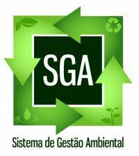 O que é Auditoria Ambiental?