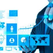 Como avaliar o desempenho Ambiental da sua Gestão conforme a  ISO 14001