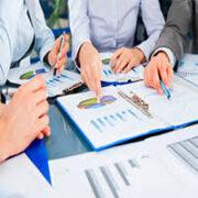 Auditoria Interna ISO 9001 2015