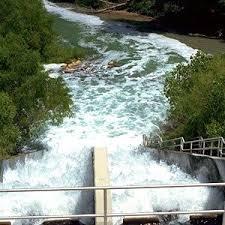 Barragens de Contenção de Rejeitos e Resíduos em Minas Gerais