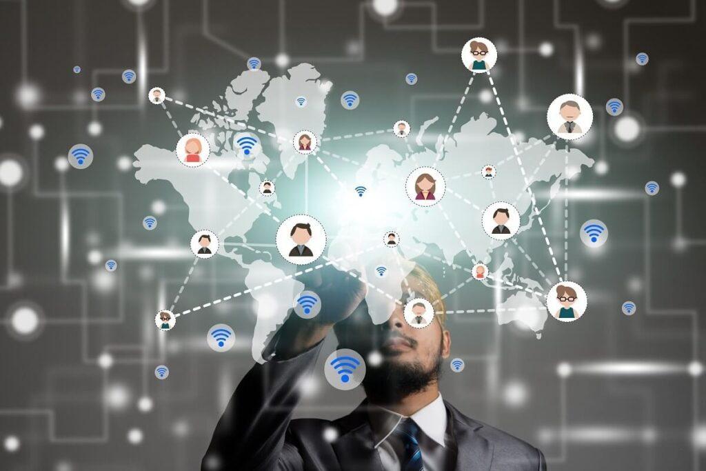 Invista em strategic sourcing e atenda as exigências do consumidor