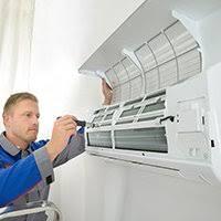 Monitoramento de ar condicionado em dia poderia evitar acidente