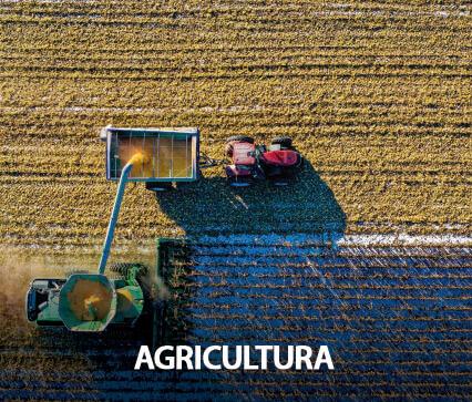 Aprovada Nova Resolução da Secretaria de Agricultura