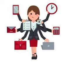 ISO 19011: Conheça os benefícios da Auditoria em Sistema de Gestão