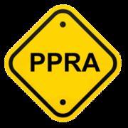 NR 09 – Programa de Prevenção de Riscos Ambientais é substituída!