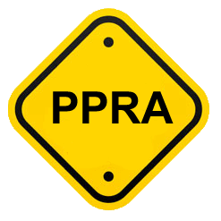 Por que implementar um Programa de Prevenção de Riscos Ambientais – PPRA?