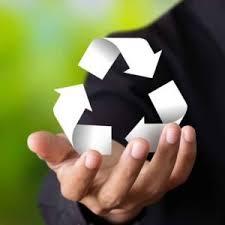 Indicadores de Desempenho Ambiental e os benefícios para a Organização