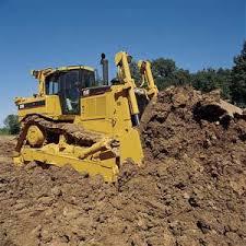 Uma abordagem sobre os principais aspectos e regras de segurança ocupacional na mineração – NR 22