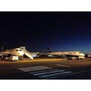A importância de um programa de Compliance eficaz na Gestão Aeroportuária