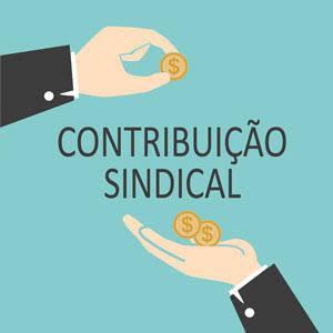 Medida Provisória altera a CLT sobre Contribuição Sindical