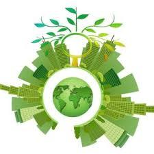 O que é Princípio da Prevenção conforme o Direito Ambiental