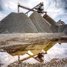 Programa de Gerenciamento de Riscos na Mineração