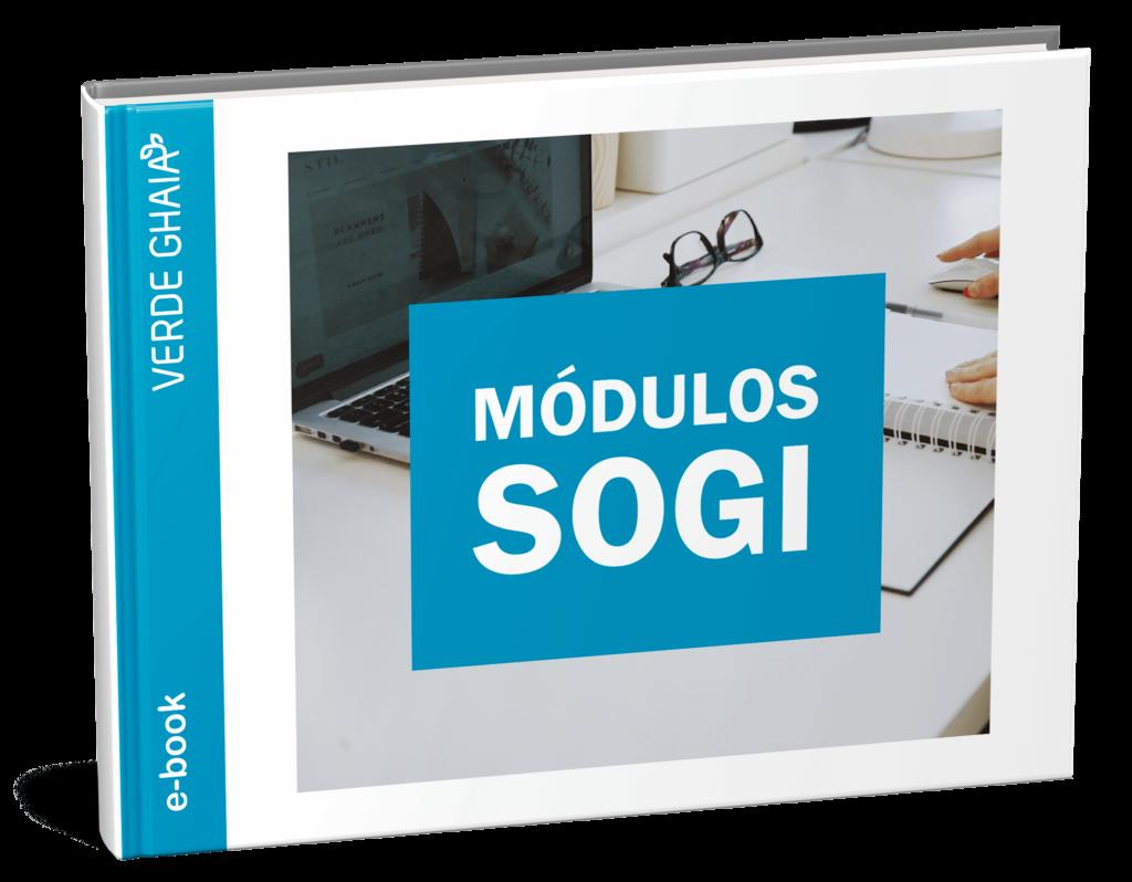 Módulo SOGI - Conheça todas as ferramentas do SOGI