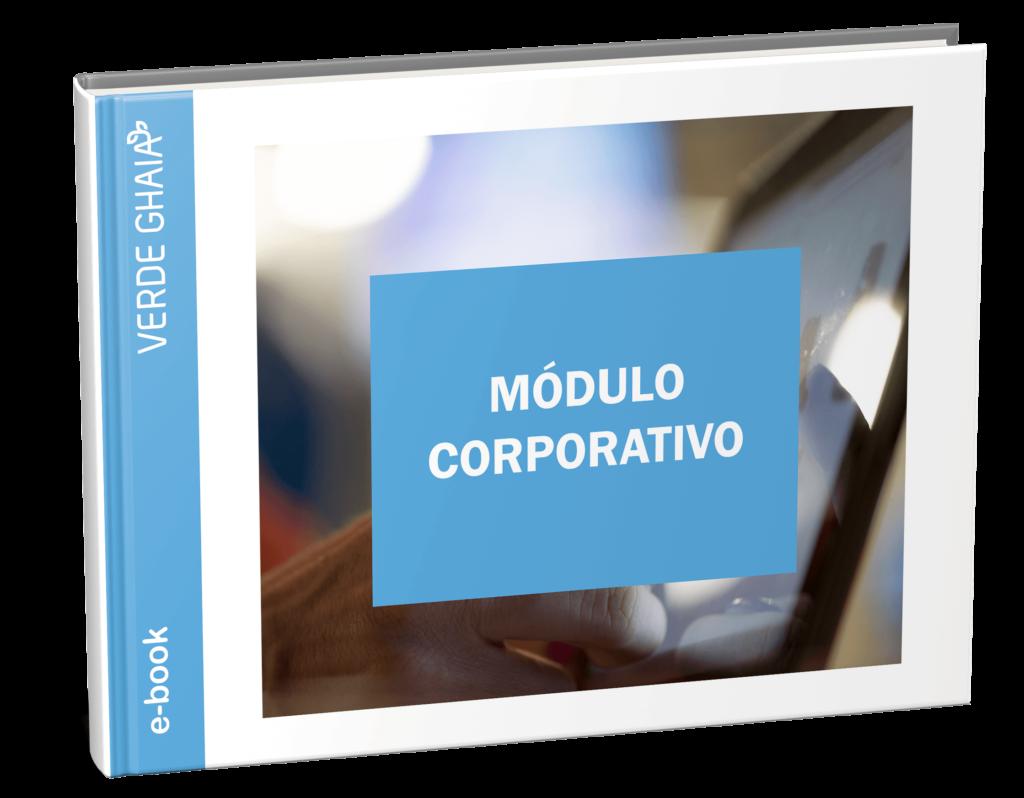 Sistema muito adequado para modelos de empresa de gestão centralizada, principalmente nos casos em que a organização possui locações em diferentes municípios e estados.
