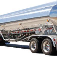 Novas regras para o transporte de produtos perigosos em MG