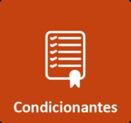 Licenças e Condicionantes: Faça a sua Gestão Corporativa sem conflitos