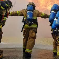 Corpo de bombeiros de SP atualiza Instruções Técnicas