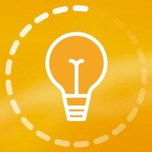 Cenários dos Recursos Energéticos – Gestão ISO 50001