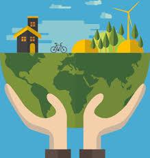 Projeto de Educação Ambiental Infantil: Semente Ecológica