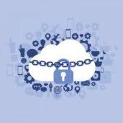 LGPD: Como fica a relação entre Empresas e Clientes