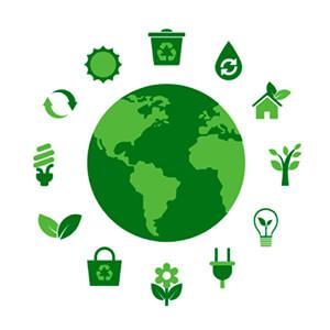 Sustentabilidade: um produto da era do consumo