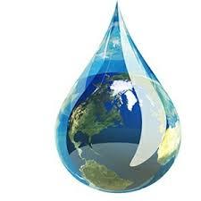 IGAM altera prazos da Declaração Anual de Uso de Recursos Hídricos -DAURH