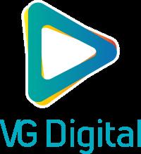 VG Digital - agora o software SOGI no seu celular. Baixe no seu APP.