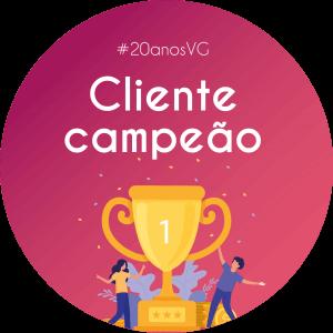 Venha viver a experiência do Prêmio Compliance Brasil!