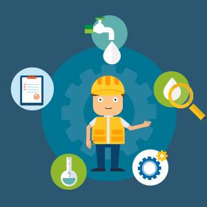 As operações insalubres no ambiente de trabalho e a importância da NR15