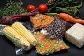 APPCC: adotado pelas melhores indústrias em gerenciamento de alimentos