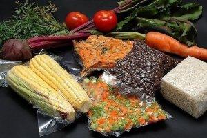 Gestão de segurança de alimentos: você sabe o que é APPCC?