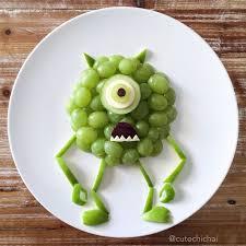 Invasão de corpos estranhos nos alimentos