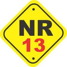 NR 13 – Requisitos Mínimos para gestão de segurança ocupacional (Parte I)