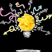 Verde Ghaia Consultoria Online é aprovada pelo Programa de Aceleração InovAtiva