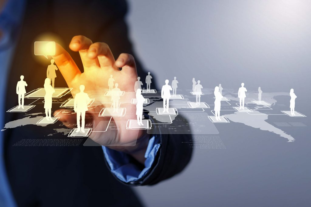 Gestão corporativa: o que é Business Inteligence? Por Deivison Pedroza, CEO e Fundador do Grupo Verde Ghaia
