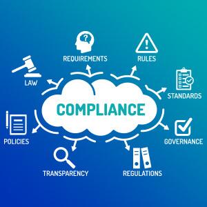 Quais as empresas que buscam por Programas de Compliance