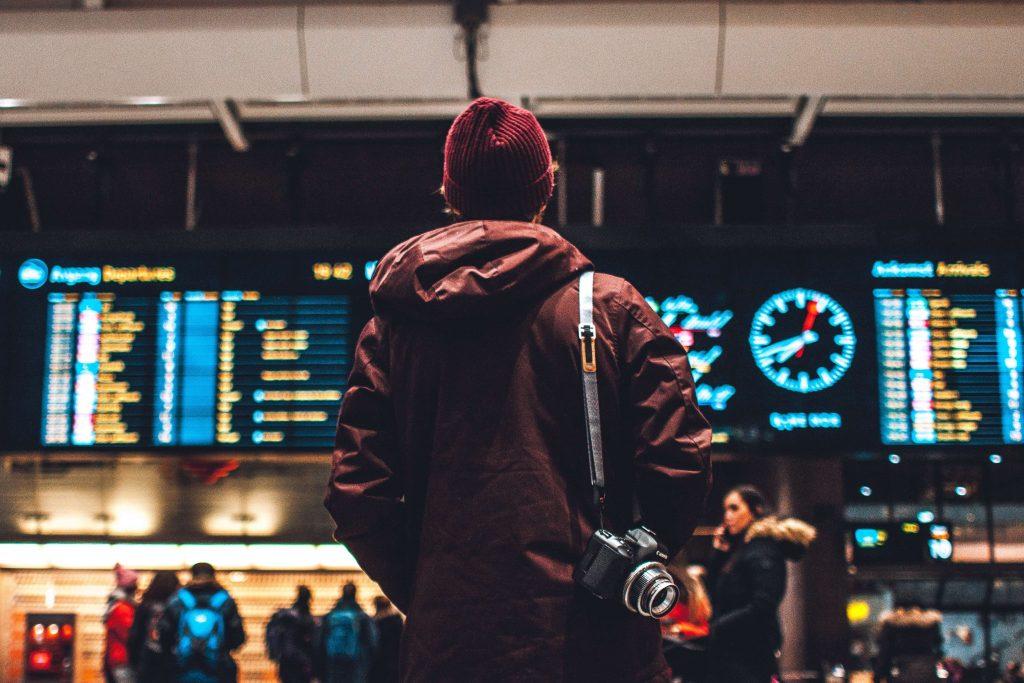 Por que controlar requisitos de Segurança Operacional em aeroportos